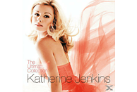 Katherine Jenkins - THE ULTIMATE COLLECTION [CD]