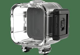 Accesorio Polaroid Cube - Carcasa acuática