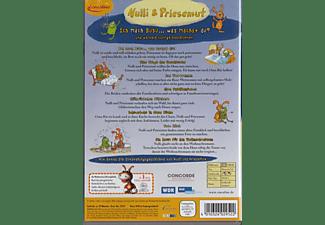 Nulli & Priesemut - Vol. 2 DVD