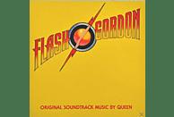 Queen - Flash Gordon (2011 Remastered) Deluxe Edition [CD]