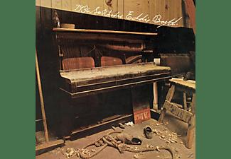 Eddie Boyd - 7936 SOUTH RHODES  - (Vinyl)
