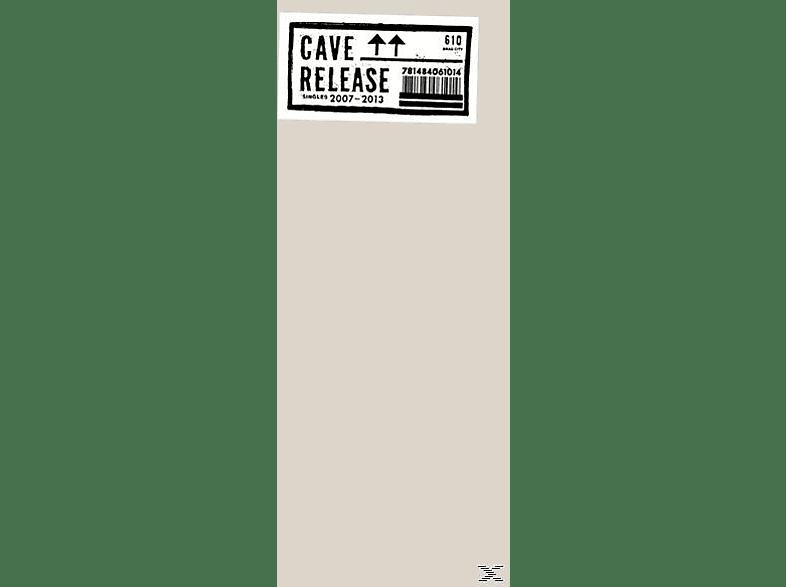 Cave - Release [Vinyl]