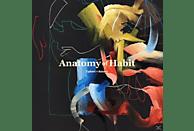 Anatomy Of Habit - Ciphers+Axioms [Vinyl]