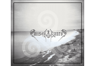 Falls Of Rauros - Believe In No Coming Shore  - (CD)