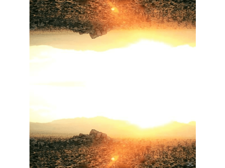 Tinariwen - Inside/Outside Ep [Vinyl]