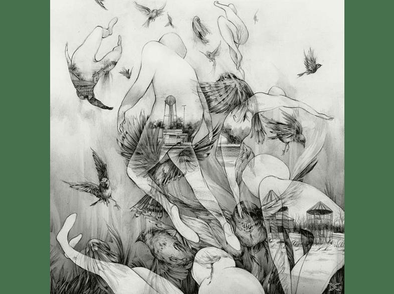 Mono - The Last Dawn [CD]
