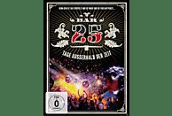 Bar 25 - Tage außerhalb der Zeit [DVD]