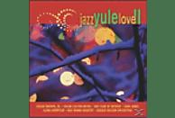 VARIOUS - Jazz Yule Love Ii [CD]
