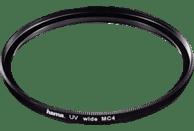 HAMA Wide MC4 UV-Filter 49 mm