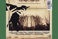 Sopor Aeternus & The Ensemble Of Shadows - Like A Corpse Standing In Desperation 2 [CD]