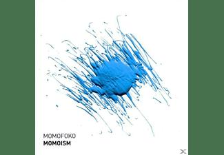 Momofoko - Momoism  - (CD)