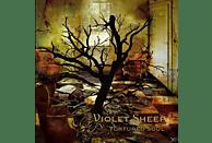 The Violent Sheep - Tortured Soul [CD]