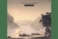 Urlaub In Polen - Boldstriker [CD]