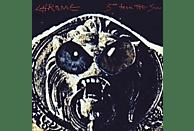 Chrome - 3rd From The Sun [CD]