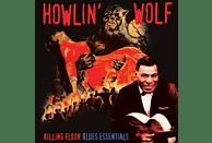 Howlin' Wolf - Killing Floor [Vinyl]