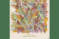 Of Montreal - Paralytic Stalks [Vinyl]