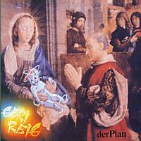 Der Plan - Geri Reig [Vinyl]