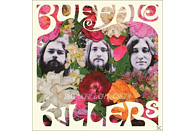 Buffalo Killers - Dig.Sow.Love.Grow. [Vinyl]