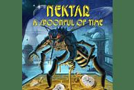 Nektar - A SPOONFUL OF TIME [Vinyl]