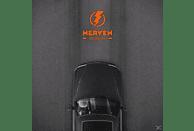 Nerven - Die Die Die (+Download) [Vinyl]