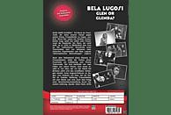 Glen Or Glenda [DVD]