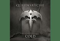 Queensrÿche - COLD [Vinyl]