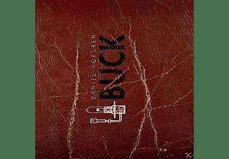 Daniel Norgren - BUCK  - (Vinyl)