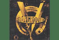 Von Groove - Von Groove+2 [CD]