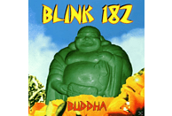 Blink-182 - BUDDHA [Vinyl]