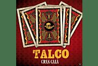 Talco - Gran Galá [Vinyl]
