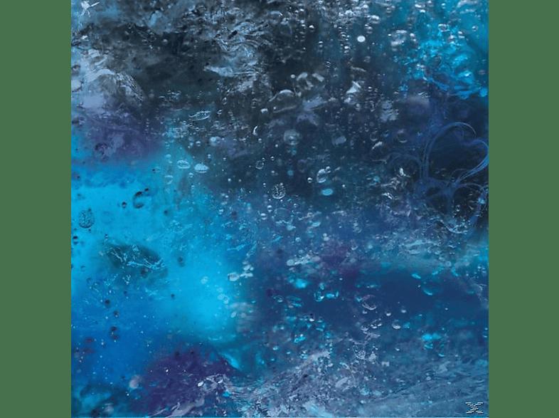 Ocean - Pelagial [EP (analog)]