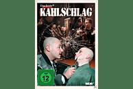 Kahlschlag [DVD]
