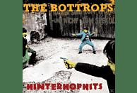 The Bottrops - Hinterhof Hits [Vinyl]