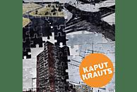 Kaput Krauts - Straße Kreuzung Hochhaus Antenne [CD]