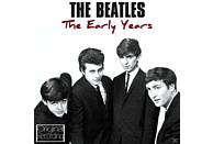The Beatles - Early Years [CD]