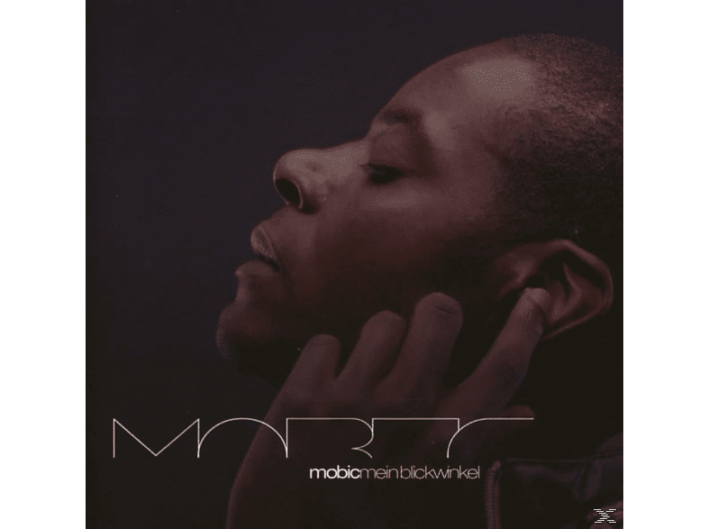 Mobic - Mein Blickwinkel [CD]