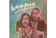 Wampire - Curiosity [Vinyl]