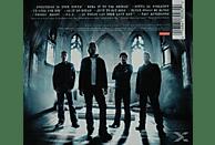 Nickelback - Dark Horse [CD]