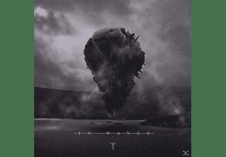 Trivium - In Waves  - (CD)
