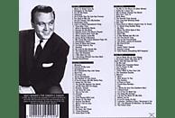 Matt Monro - Matt Monro-The Singer's Singer [CD]
