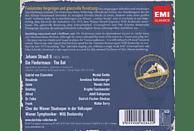 Boskovsky, Gedda, Anneliese Rothenberger, Dietr Fischer-dieskau, Rothenberger/Gedda/Boskovsky - Die Fledermaus [CD]