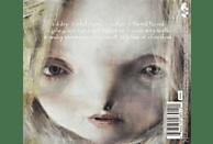 Blondie - Panic Of Girls [CD]