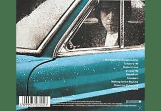 Peter Gabriel - Peter Gabriel 1 (Remastered)  - (CD)