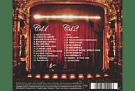 Julien Clerc - Julien Clerc 2012 [CD]