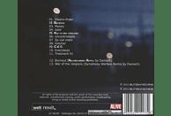 Blitzmaschine - Turbine [CD]