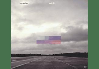 Tarwater - Adrift  - (LP + Bonus-CD)
