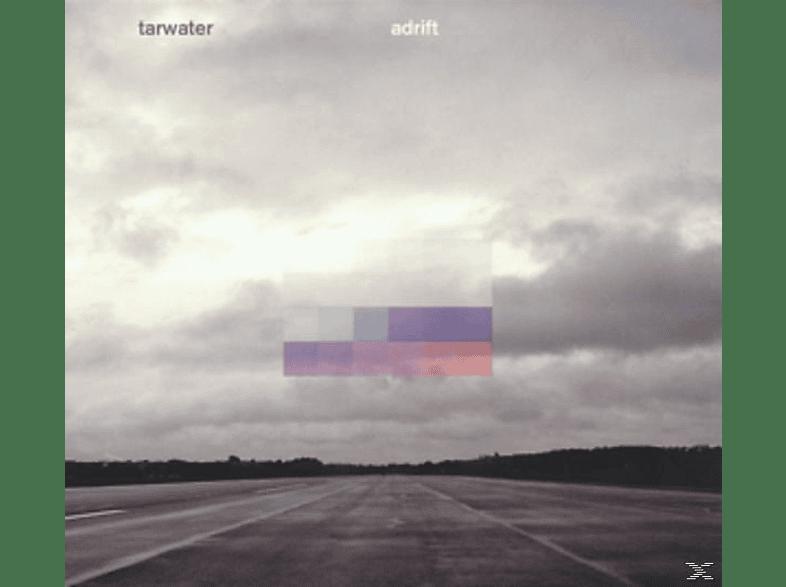 Tarwater - Adrift [LP + Bonus-CD]