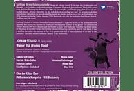 Anneliese Rothenberger - Wiener Blut [CD]