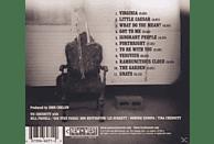 Vic Chesnutt - Ghetto Bells [CD]