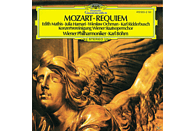 Karl Böhm, Karl/wp Böhm - Requiem Kv 626 [CD]
